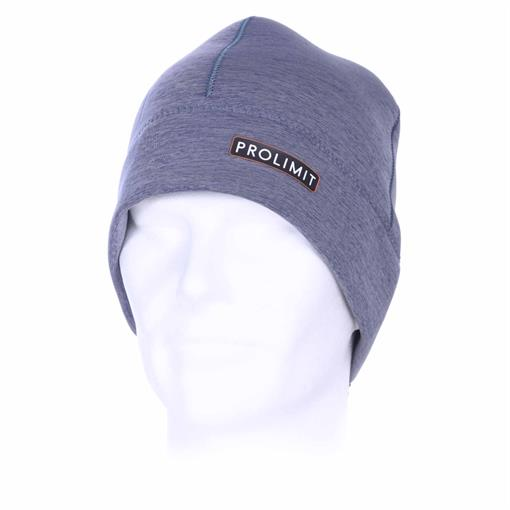 PRO LIMIT Neo Beanie Mercury DL 2018