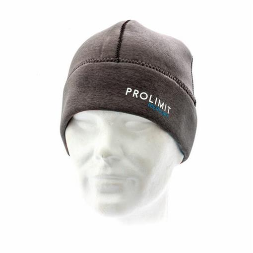 PRO LIMIT Neo Beanie Mercury DL 2019