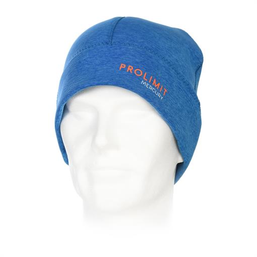 PRO LIMIT Neo Beanie Mercury DL 2020