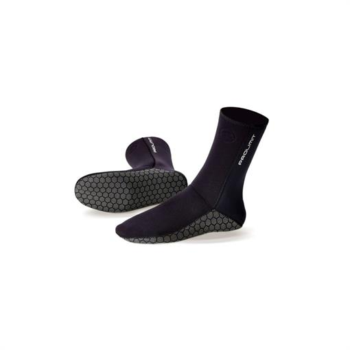 PRO LIMIT Neoprene Sock 2019
