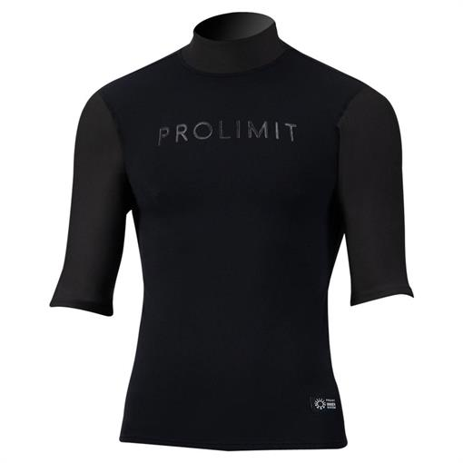 PRO LIMIT PL 1st Layer Shirt SA PP 2019