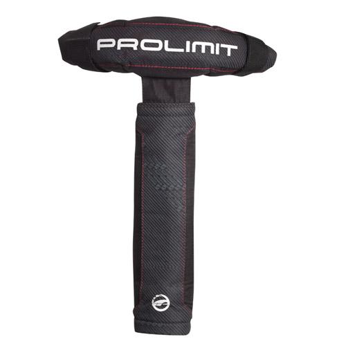 PRO LIMIT Prolimit Boom/Mast Protector 2019