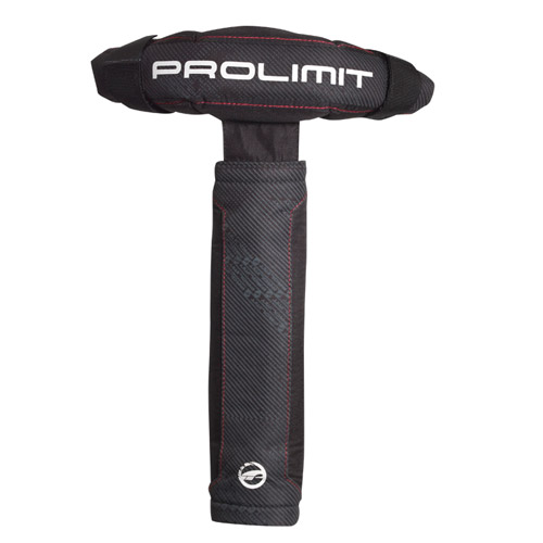 PRO LIMIT Prolimit Boom/Mast Protector 2021