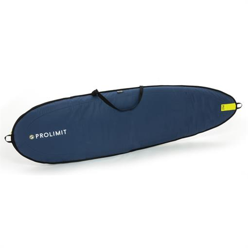 PRO LIMIT WS Boardbag Sport 2019