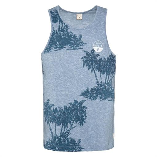 PROTEST ANDREAS tanktop 2020