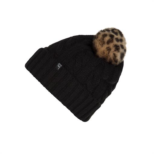 PROTEST ARGES 18 beanie 2018