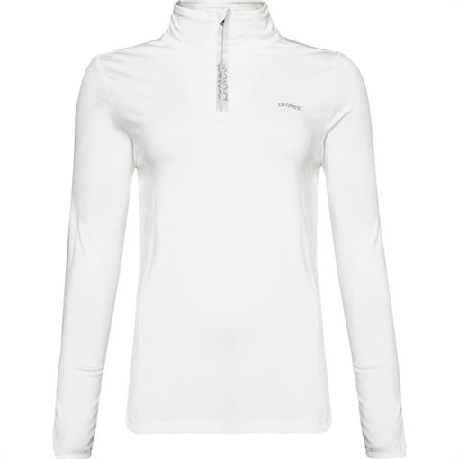 PROTEST FABRIZ 1/4 zip top 2021 Winter Stockbase