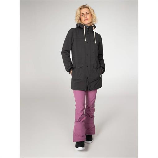 PROTEST JESSICA snowjacket 2021 Winter Stockbase