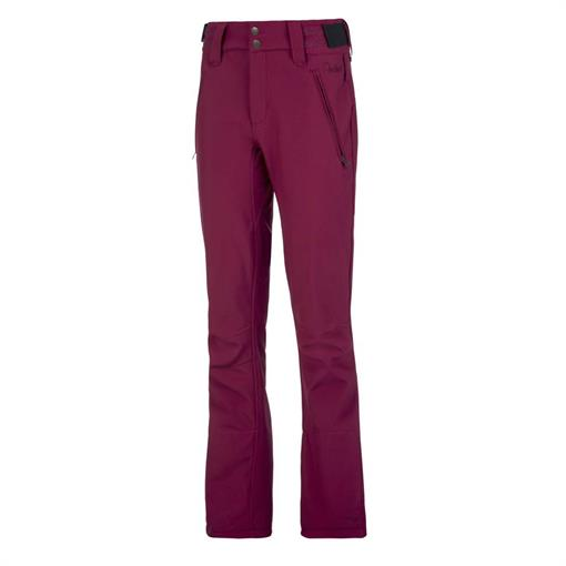 PROTEST LOLE softshell snowpants 17-18