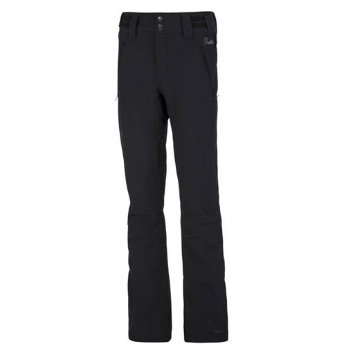 PROTEST LOLE softshell snowpants 2021
