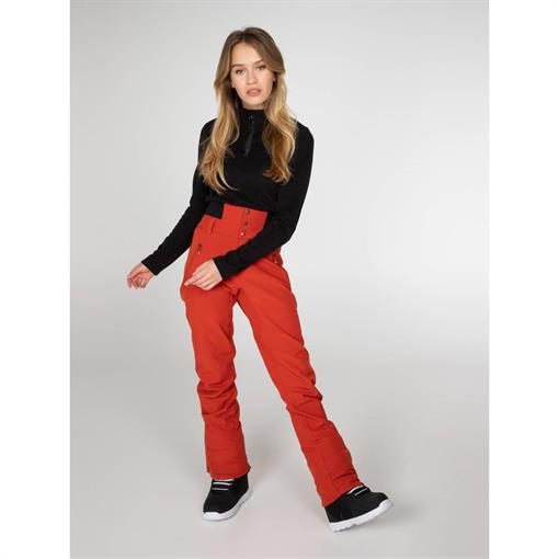 PROTEST LULLABY 20 snowpants 2021 Winter Stockbase
