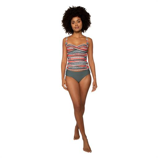 PROTEST MM FEMME 20 CCUP tankini top 2020