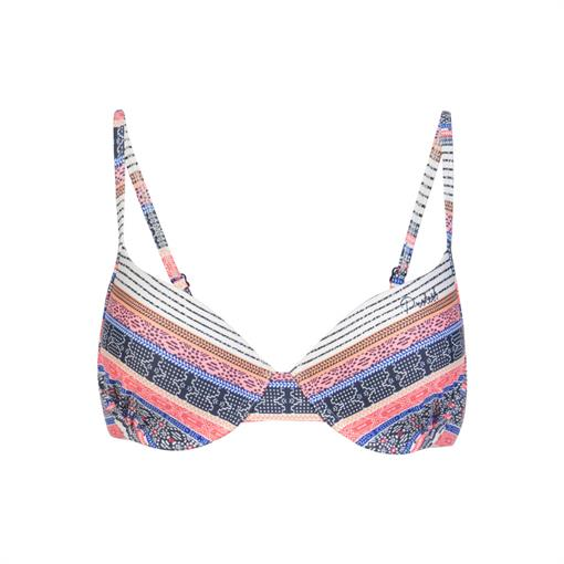PROTEST MM RADIANT 19 CCUP wire bikini top 2019