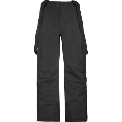 PROTEST OWENS snowpants 2020