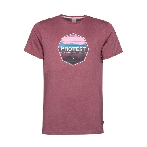PROTEST RAG t-shirt 2020