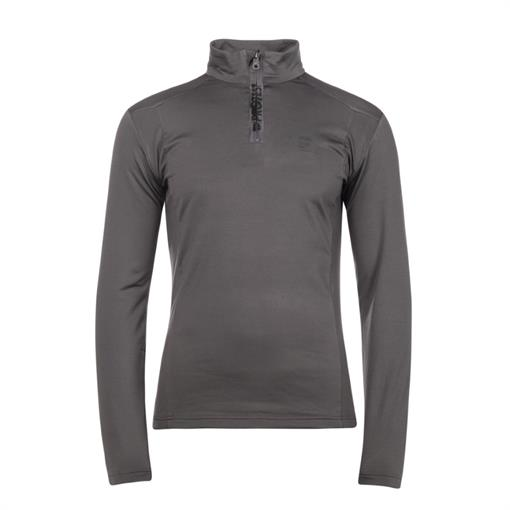 PROTEST WILLOWY 1/4 zip top 17-18