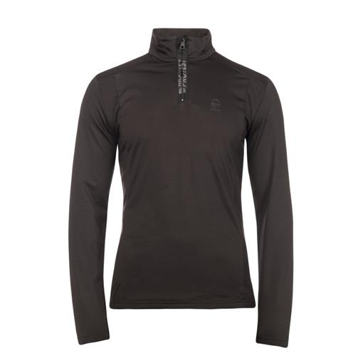 PROTEST WILLOWY 1/4 zip top 2020 Winter