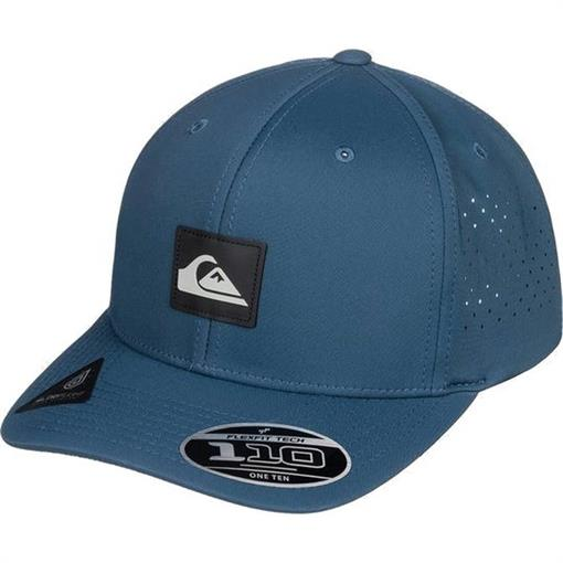 QUIKSILVER ADAPTED 2021
