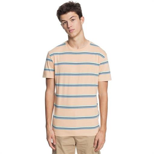 QUIKSILVER COREKY MATE SS 2021