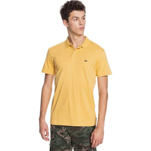 QUIKSILVER ESSENTIALS POLO 2021