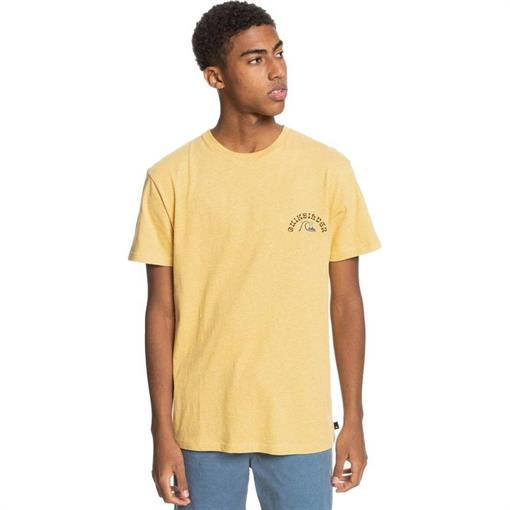 QUIKSILVER FOREIGN TIDES SS 2021