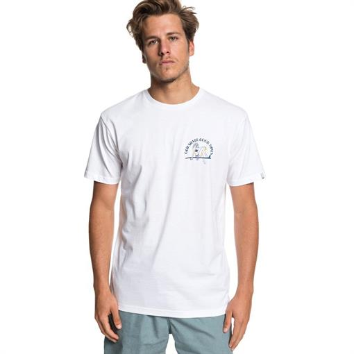 QUIKSILVER Kid Atypical 2019