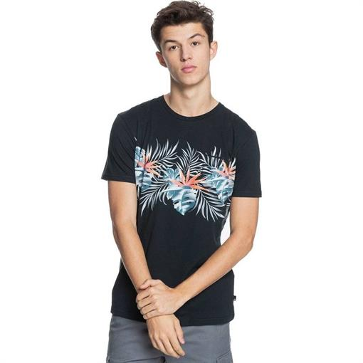 QUIKSILVER PARADISE EXPRESS SS TEE 2021