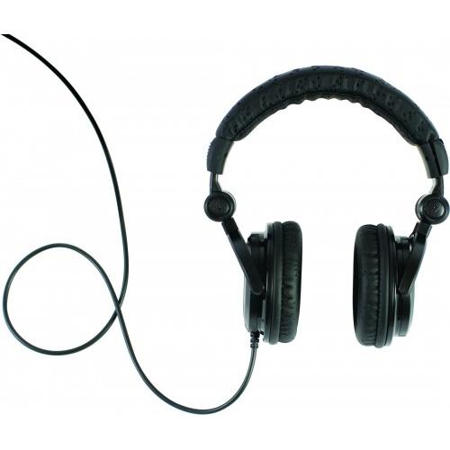 RED REDPHONES PREMIUM DJ 2010