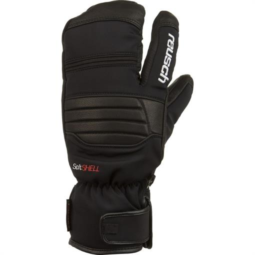 REUSCH Arise Lobster 2018 Winter