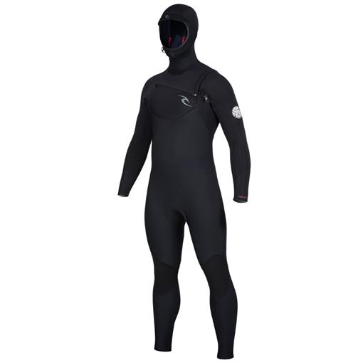 RIPCURL Dawn Patrol 5/4 HD 2020