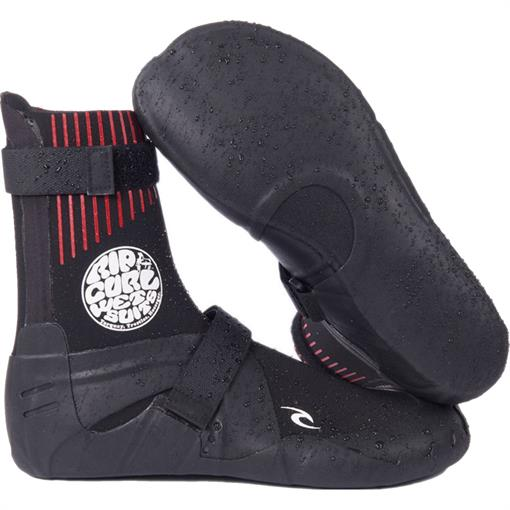 RIPCURL FLASH BOMB 7MM BOOT 2019