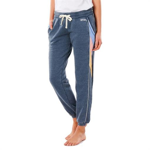 RIPCURL GOLDEN STATE TRACKPANT 2021