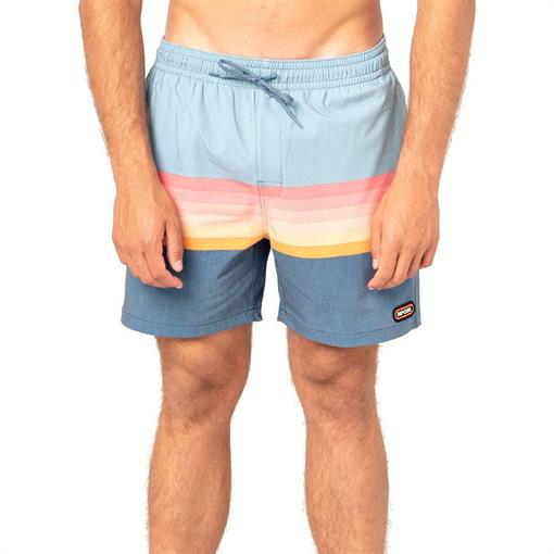 RIPCURL LAYERED VOLLEY 2021