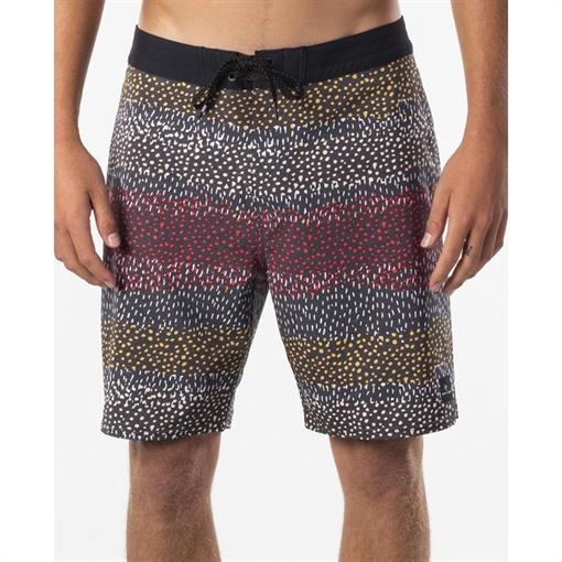 RIPCURL MIRAGE CONNER SALTY 2020