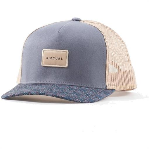RIPCURL MIX UP TRUCKER 2020