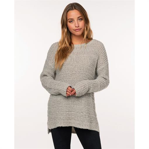 RIPCURL PEACEFUL SWEATER 20/21