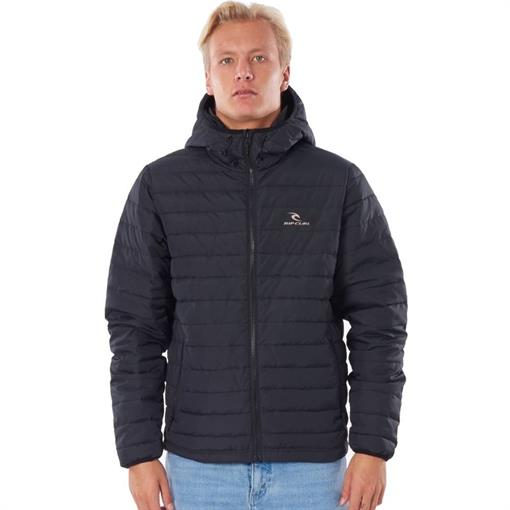 RIPCURL PLUNGE ANTI SERIES JACKET 2020