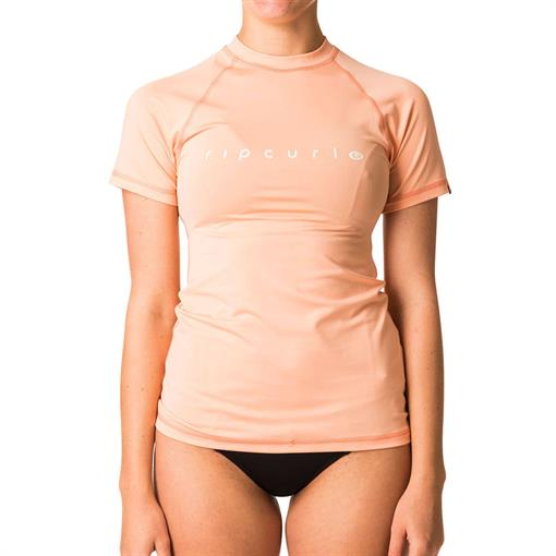 RIPCURL Sunny Rays Relaxed SS 2018