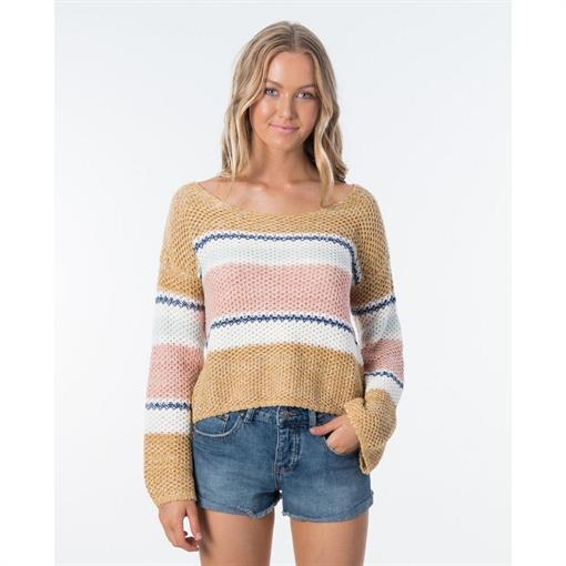 RIPCURL SUNSETTERS SWEATER 2020