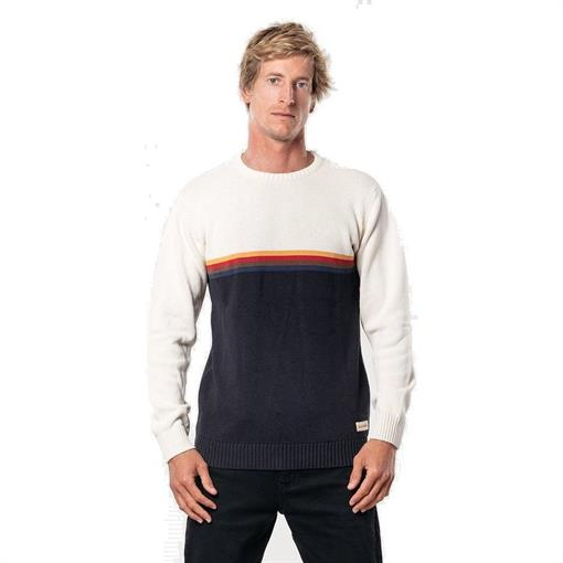RIPCURL SURF REVIVAL SWEATER 20/21