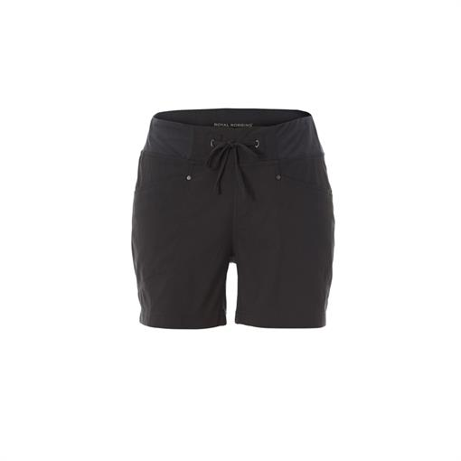 ROYAL ROBBINS Jammer Short 2019