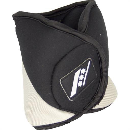 RUCANOR ANKLE WEIGHTS 2016