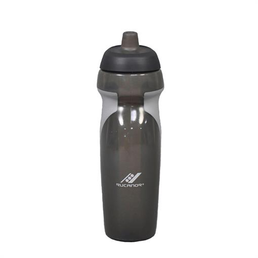 RUCANOR Water Bottle 1 500ml 2015
