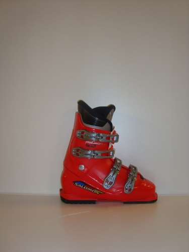 SALOMON FALCON 60 2007 23,5