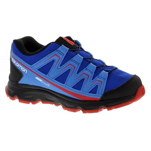 SALOMON OTA C SWP 2016