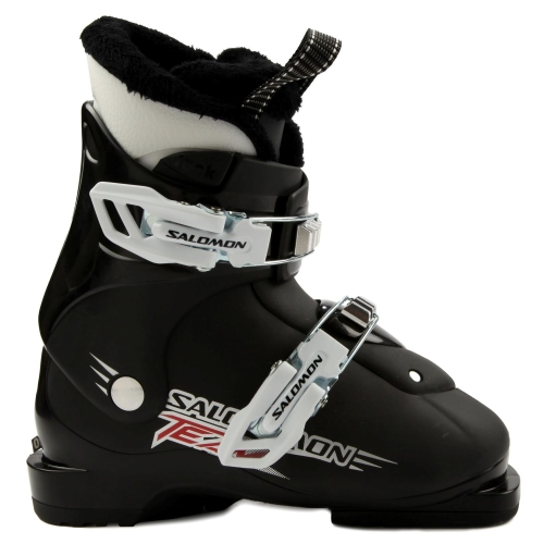 SALOMON TEAM 2012