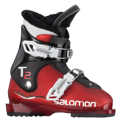 SALOMON TEAM T2 13-14