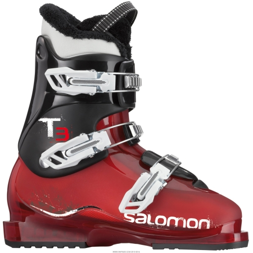 SALOMON TEAM T3 14-15