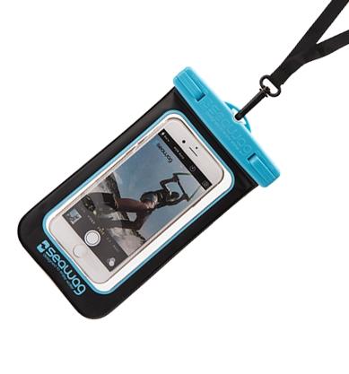SEAWAG WPROOF CASE SMARTPHONE 2018