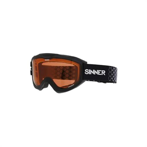 SINNER LAKERIDGE 2018